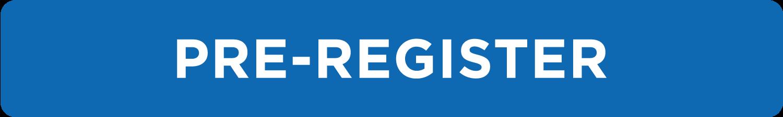 preregbutton3.png