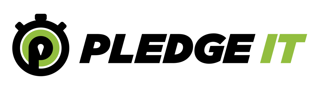 PLEDGE-IT-Logo-3.png