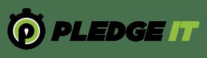 PLEDGE-IT-Logo-3